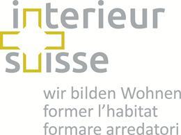 Ausbildung schweizerische fachschule for Interieursuisse selzach