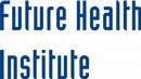 Logo Future Health Institute