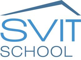 Ausbildung Weiterbildungch Svit Schweiz Portrait Und Angebot