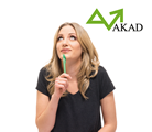 Akad Business AG